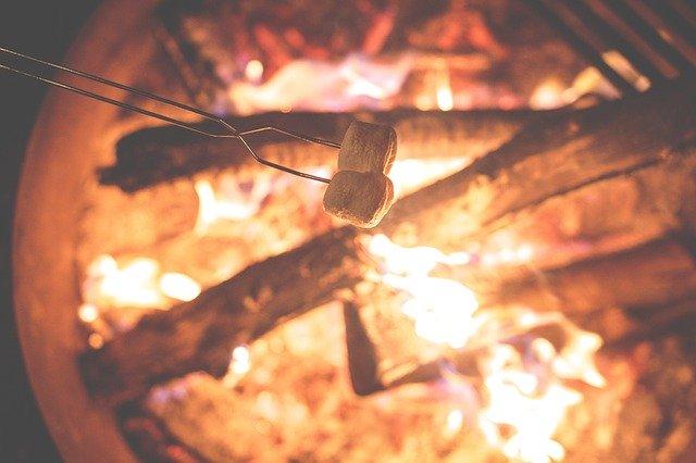 plinski-rostilji-roštilj